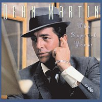 Dean Martin – The Capitol Years