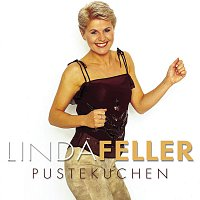 Linda Feller – Pustekuchen