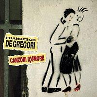 Francesco De Gregori – Canzoni D'Amore