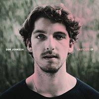 Sam Johnson – Eastcote EP