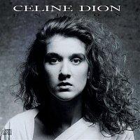 Celine Dion – Unison