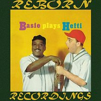 Count Basie – Basie Plays Hefti (Hd Remastered)