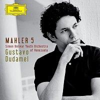 Simón Bolívar Youth Orchestra of Venezuela, Gustavo Dudamel – Mahler: Symphony No.5