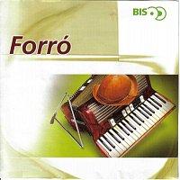 Různí interpreti – Bis - Forró