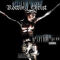Rotting Christ – Khronos