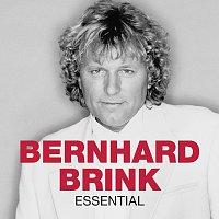 Bernhard Brink – Essential