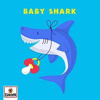 Lena, Felix & die Kita-Kids – Baby Shark