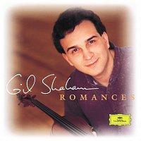 Gil Shaham, Orpheus Chamber Orchestra – Violin Romances