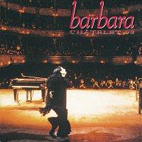 Barbara – Chatelet