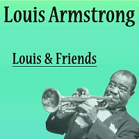 Různí interpreti – Louis & Friends