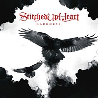 Stitched Up Heart – Darkness