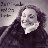Zarah Leander – Zarah Leander und ihre Lieder