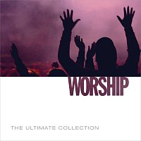 Různí interpreti – The Ultimate Collection: Worship