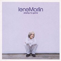 Lene Marlin – Playing My Game