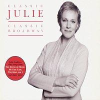 Julie Andrews – Classic Julie - Classic Broadway