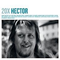 Hector – 20X Hector