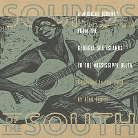 Mountain Ramblers – Sounds Of The South