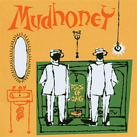 Mudhoney – Piece Of Cake