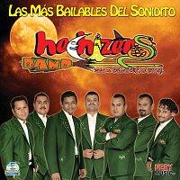 Hechizeros Band – Las Más Bailables Del Sonidito