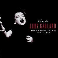 Judy Garland – Classic Judy Garland: The Capitol Years 1955-1965