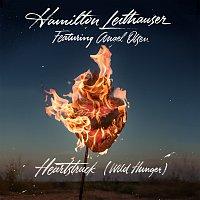 Hamilton Leithauser, Angel Olsen – Heartstruck [Wild Hunger]