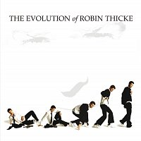 Robin Thicke – Everything I Can't Have