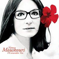 Nana Mouskouri – I'll Remember You