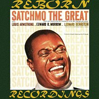 Louis Armstrong – Satchmo the Great (HD Remastered)