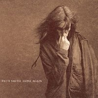Patti Smith – Gone Again