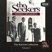 The Seekers – Hidden Treasures Volume 2 - The Rarities Collection