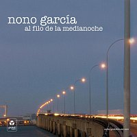 Nono García – Al Filo De La Medianoche