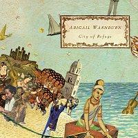 Abigail Washburn – City of Refuge
