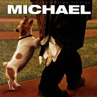 Various Artists.. – Music From The Motion Picture Michael