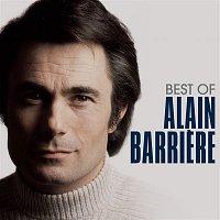 Alain Barriere – Triple Best Of