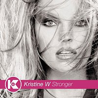 Kristine W. – Stronger