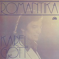 Karel Gott – Romantika