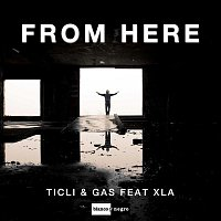 Ticli, Gas, XLA – From Here