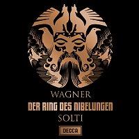 Wiener Philharmoniker, Sir Georg Solti – Wagner: Der Ring des Nibelungen