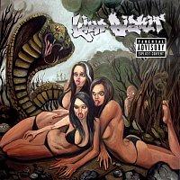 Limp Bizkit – Gold Cobra