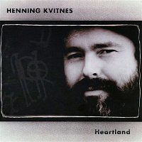 Henning Kvitnes – Heartland
