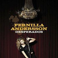 Pernilla Andersson – Desperados