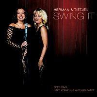 Herman & Tietjen – Swing-It