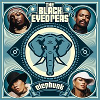 The Black Eyed Peas – Elephunk