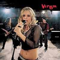 Virgin – Virgin