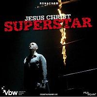 Různí interpreti – Jesus Christ Superstar - Gesamtaufnahme Live
