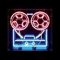 Soft Cell – Martin [Hallowe'en Mix]