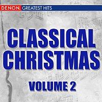 Různí interpreti – Classical Christmas Vol. 2