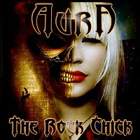 Aura – The Rock Chick