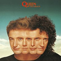 Queen – The Miracle [2011 Remaster]