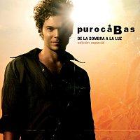 Andres Cabas – Puro Cabas - De La Sombra a La Luz